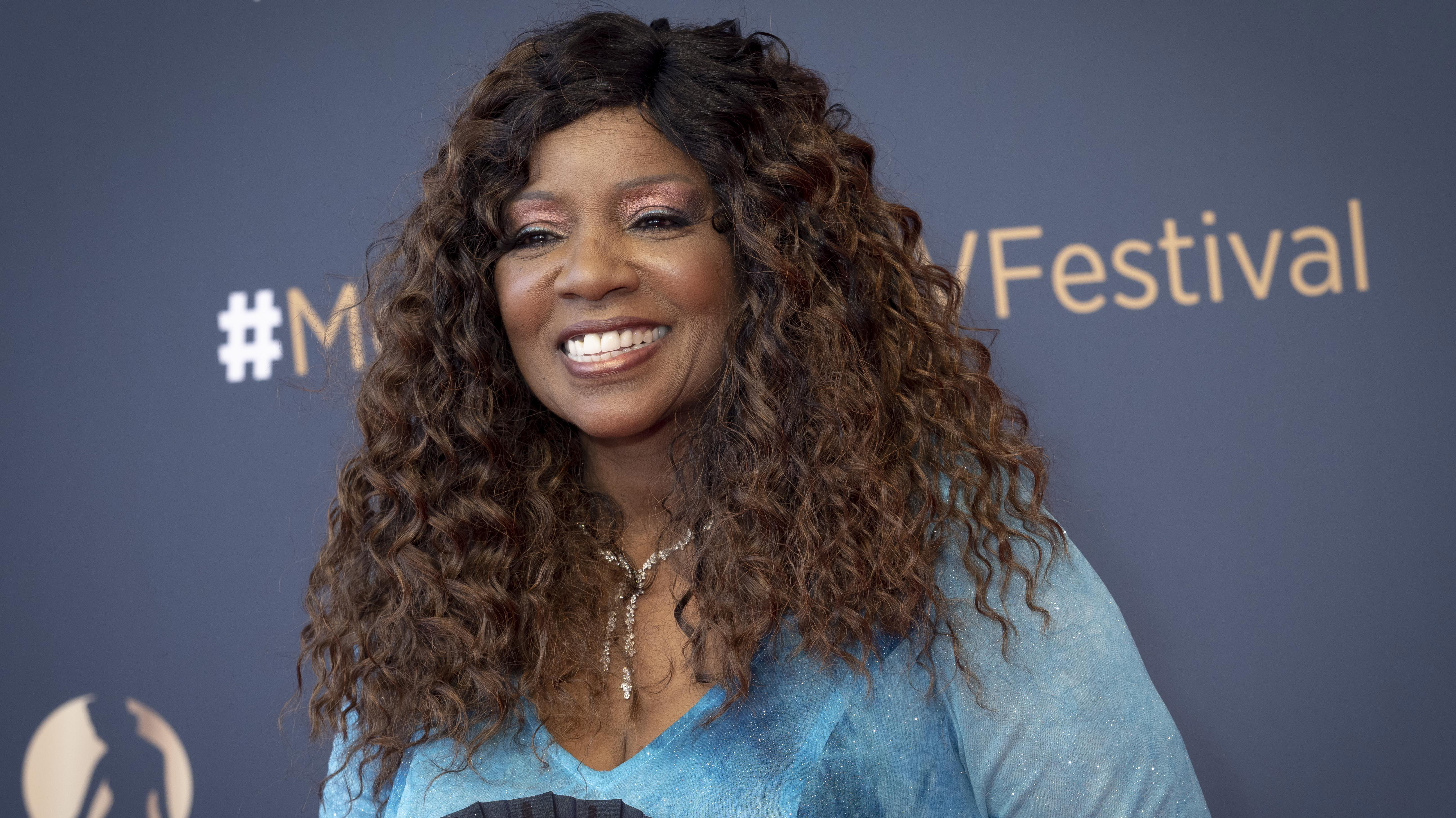 ExclusiveGloria Gaynor May Be Known For Her Hit Song 'I'm a Survivor,' But Did You Know She Actually Is One?