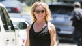 goldie-hawn-spotted-out-and-about-in-los-angeles-california