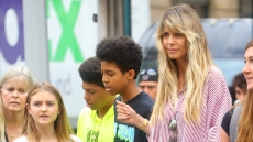 heidi-klum-kid-helene-lou-henry-johan-spotted-shopping-new-york-city
