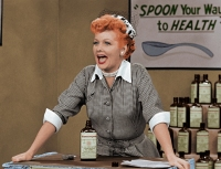 i-love-lucy-lucy-does-a-tv-commercial