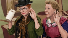 Here's What Happened to 'I Love Lucy' Star Vivian Vance: It Was a Hard Life for TV's Ethel Mertz
