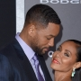 jada-pinkett-smith-marriage-to-will-smith