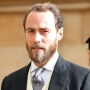 james-middleton-opens-up-about-battle-with-anxiety-depression