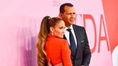 jennifer-lopez-alex-rodriguez-cfda-fashion-awards-new-york-city-2019