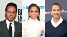 jennifer-lopez-marc-anthony-alex-rodriguez