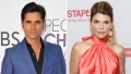 john-stamos-lori-loughlin-full-house-spinoff