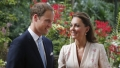 kate-middleton-prince-william-relationship-timeline