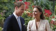 kate-middleton-prince-william-relationship-timeline