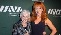 kathy-griffin-mom