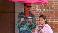 katie-holmes-suri-cruise-spotted-on-rainy-coffee-run-in-new-york-city