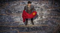 krypton-episode-1-1