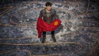 krypton-episode-1-1