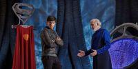 krypton-episode-1-2