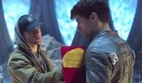 krypton-episode1-1