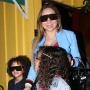 mariah-carey-kids-moraccan-monroe-leaving-italian-restaurant