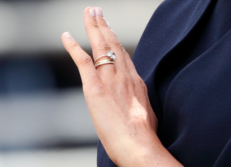 meghan-wedding-ring.