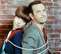 Barbara-Feldon-Don-Adams-Get-Smart