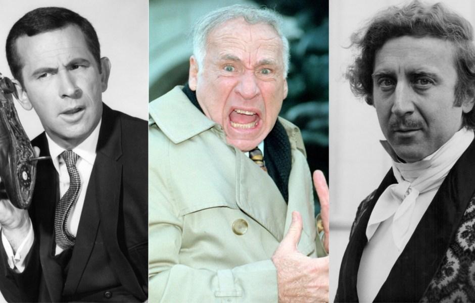 Get-Smart-Mel-Brooks-Young-Frankenstein