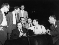 Mel-Brooks-Sid-Caesar-Neil-Simon-and-Other-Writers