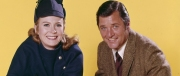 juliet-mills-and-richard-long-in-nanny-and-the-professor