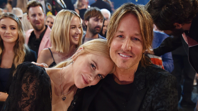 Nicole Kidman Keith Urban Celebrate 11th Wedding: Eva Longoria, Jada Pinkett