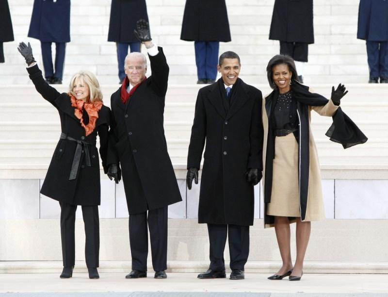 barack-michelle-obama-joe-jill-biden