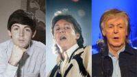 ExclusiveAs Paul McCartney Turns 77, the Experts Sound Off On What Keeps the Music Legend Going