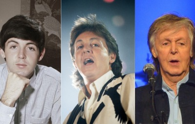 Paul-McCartney-From-The-Beatles-to-Today