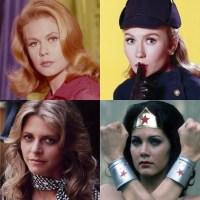 Elizabeth-Montgomery-Juliet-Mills-Lynda-Carter-Lindsay-Wagner