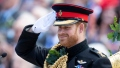 prince-harry-attends-founders-day-royal-family