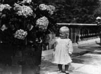 prince-philip-98th-birthday-then-vs-now-old-pics-young-pics