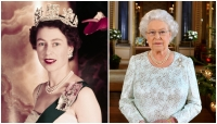 queen-elizabeth-transformation-through-the-years