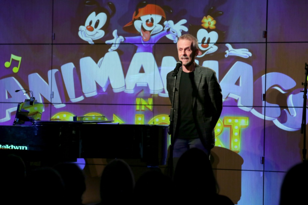 rob-paulsen-animaniacs