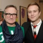 robin-williams-son-zak