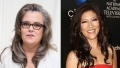 rosie-odonnell-julie-chen-the-talk