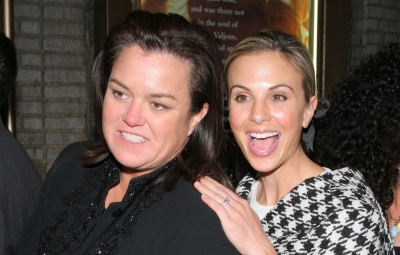 rosie-odonnell-says-elisabeth-hasselbeck-took-crush-comments-out-of-context