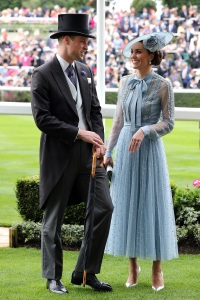 royal-ascot-day-royal-family-2019-kate-middleton-prince-william.