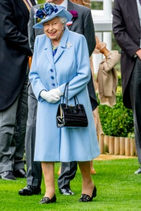 royal-ascot-day-royal-family-2019-queen-elizabeth