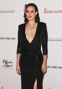 rumer-willis-erase-ms-gala