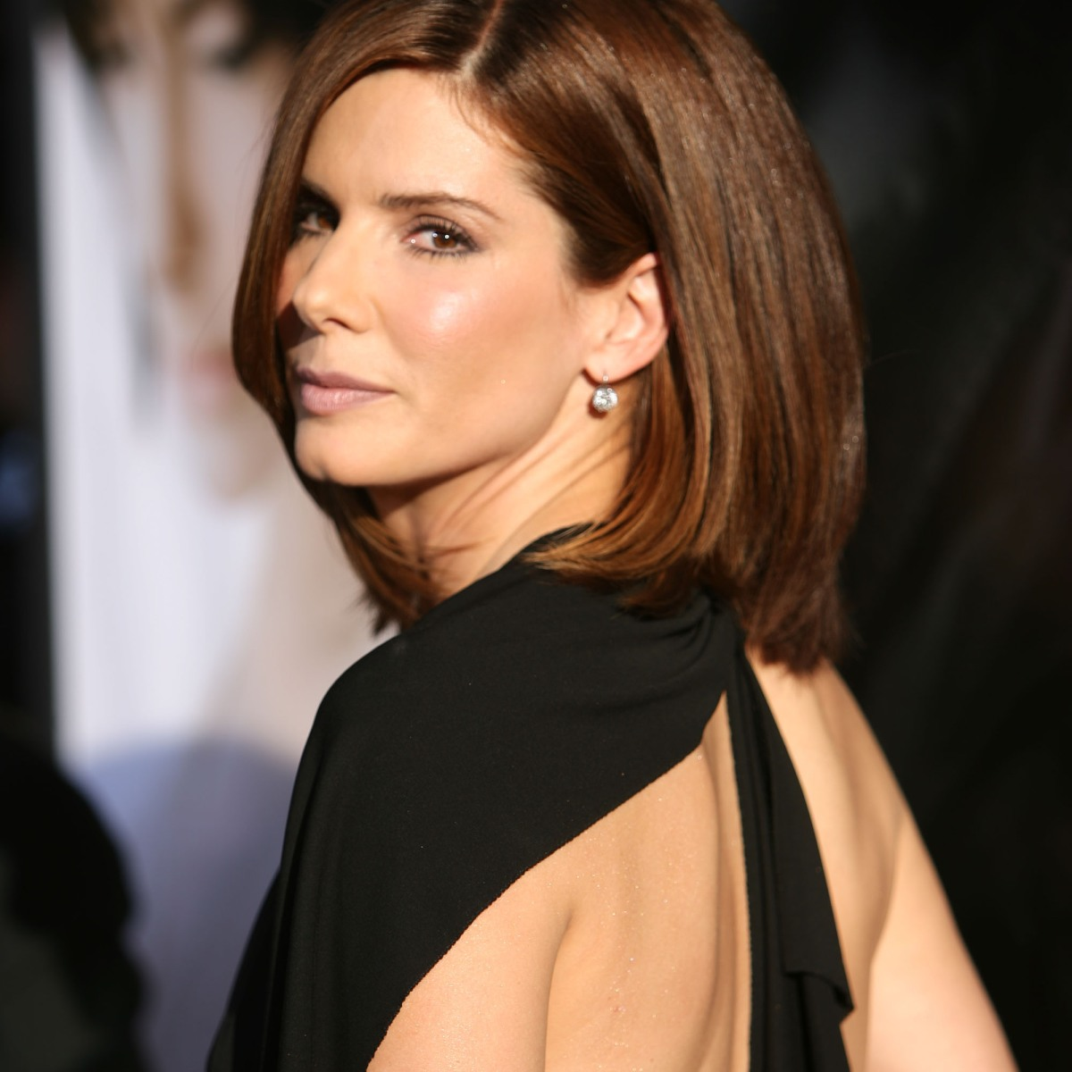 Sandra Bullock Then and Now: See the Actress' Transformation