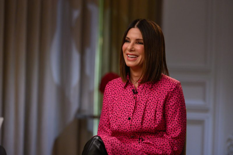 sandra-bullock-today-show-2018
