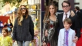 sarah-jessica-parker-and-matthew-broderick-kids-meet-their-children