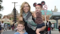 sheryl-crow-sons-wyatt-crow-levi-crow-disney