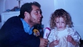 sophie-perry-luke-perry-childhood-photos
