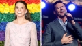 Sutton Foster and Hugh Jackman Starring in Broadway Revival of 'The Music Man'