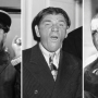 three-stooges-moe-shemp-curlya