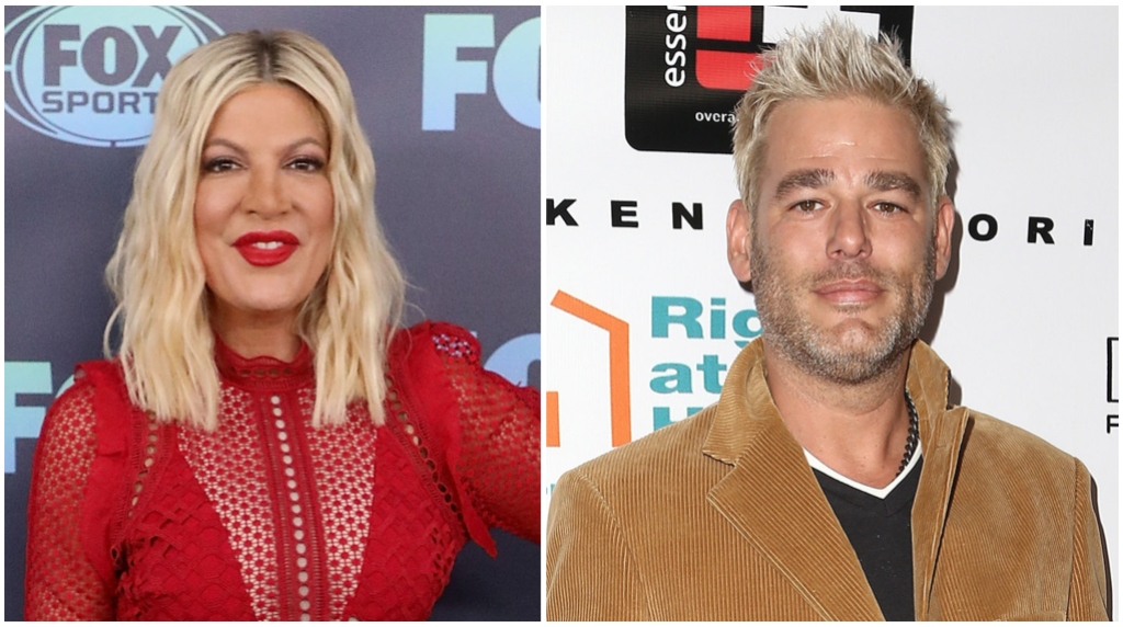 tori-spelling-dishes-who-wil-play-her-husband-on-bh90210-reboot