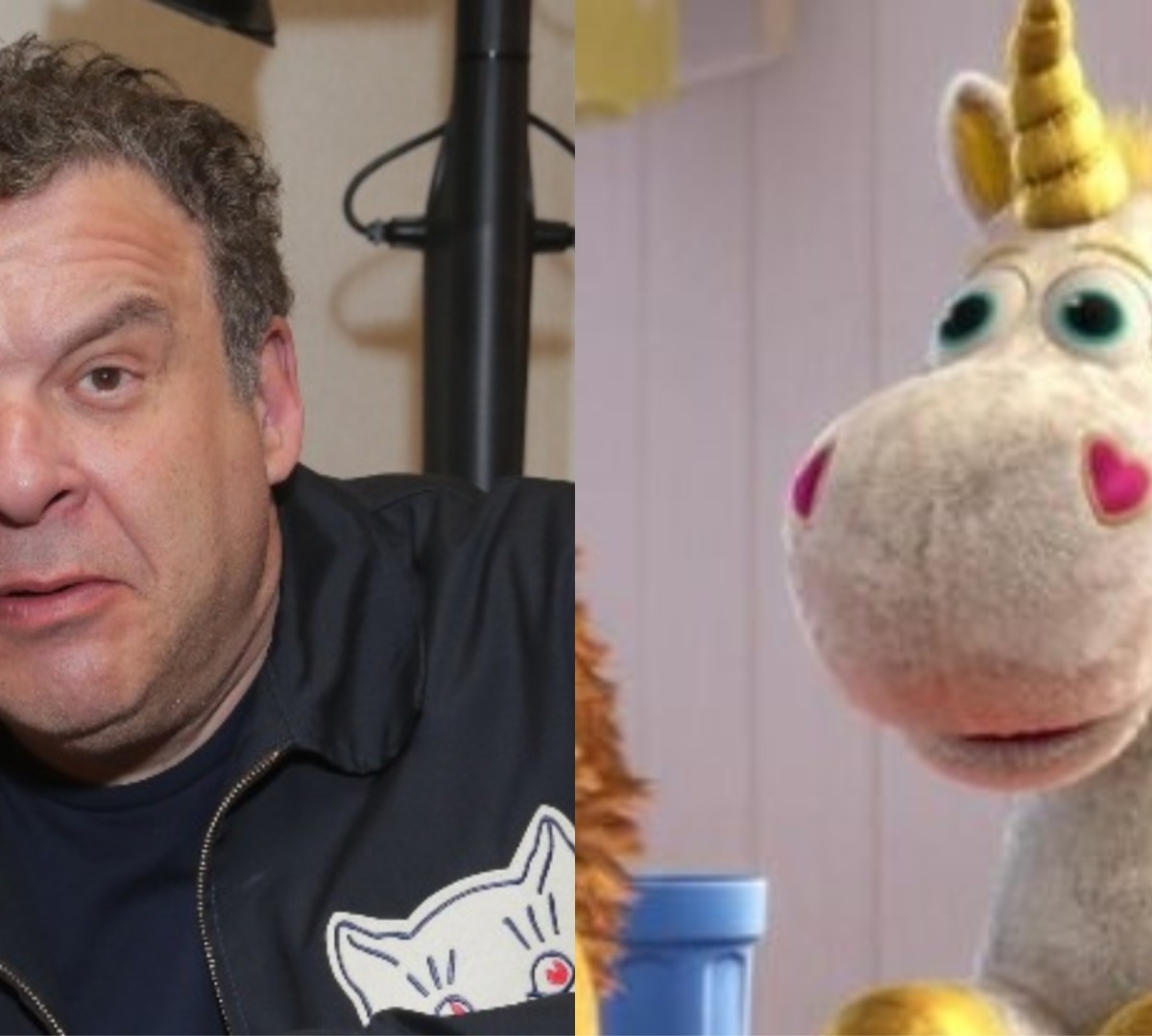 Toy Story 4' Cast: Meet the Voices Behind All the Toy Characters