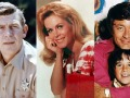 101-shows-of-the-1960s-main