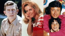 The 1960s: Your Guide to 101 Classic (and Not-So-Classic) TV Shows From Your Youth